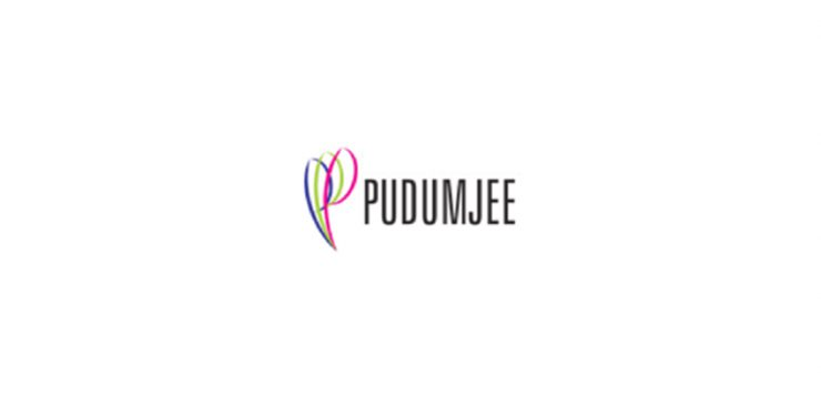 Pudumjee Paper Products Year Ended Profit Up by 60%